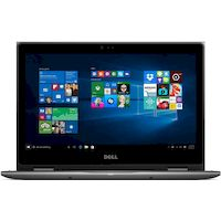 270x270-Ноутбук 2-в-1 Dell Inspiron 13 5379-0359