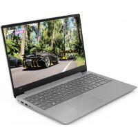 270x270-Ноутбук Lenovo 330S-15ARR 81FB008CRU
