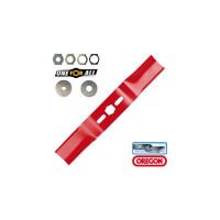270x270-Нож для газонокосилки OREGON 69-256-0