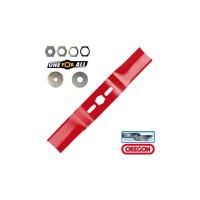 Нож для газонокосилки OREGON 69-251-0