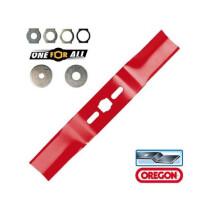 270x270-Нож для газонокосилки OREGON 69-259-0