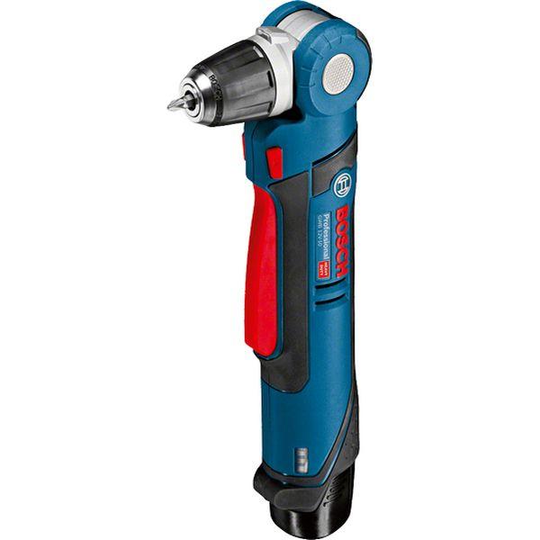 Дрель Bosch GWB 12V-10 Professional (0601390905)