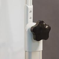 Магнитно-маркерная доска 2x3 UKF TOS129UKF
