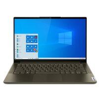 270x270-Ультрабук Lenovo Yoga Slim 7 14IIL05 82A100FBRE