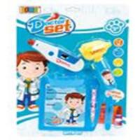 Игровой набор доктора LILI HWA993282