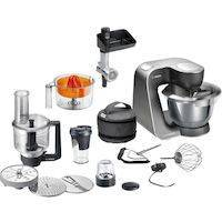 270x270-Кухонная машина Bosch MUM59M55