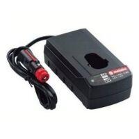 270x270-Зарядное устройство Metabo Car С60 631759000