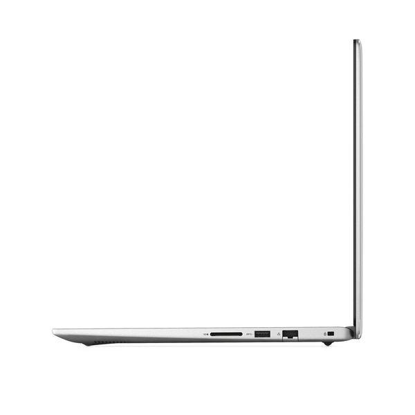 Ноутбук Dell Inspiron 15 7580-8317