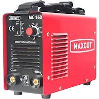 270x270-Сварочный инвертор Maxcut MC160