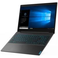 Ноутбук Lenovo IdeaPad L340-17IRH 81LL007URE