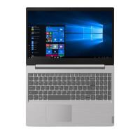 Ноутбук Lenovo IdeaPad S145-15IWL 81MV01BERE