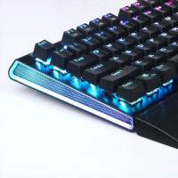 Клавиатура игровая Redragon Aryaman