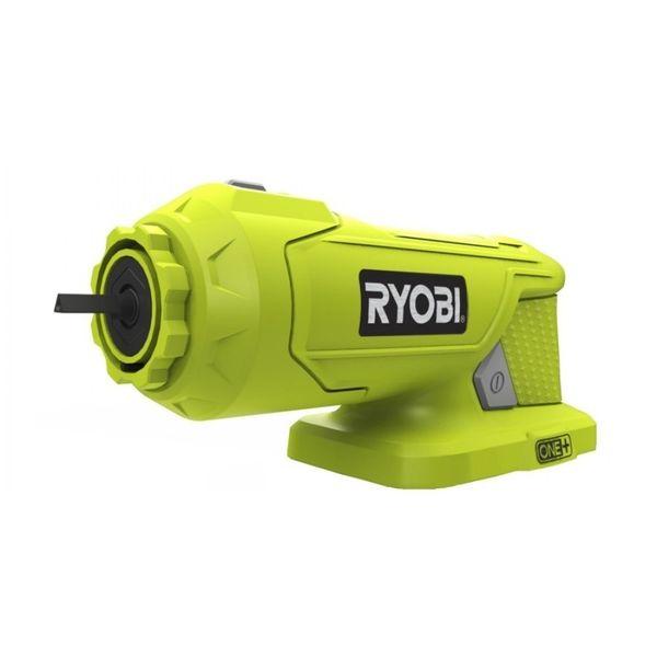 Аккумуляторная система запуска бензоинструментов Ryobi ONE + OES18 5132002803