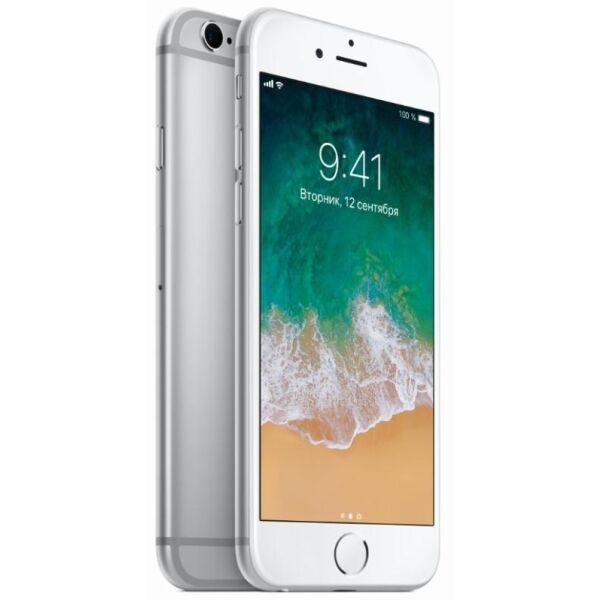 Смарфтон APPLE iPhone 6s 32GB Silver