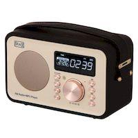 270x270-Радиоприемник MAX MR-350
