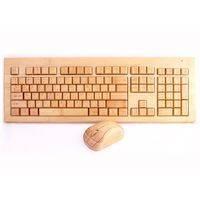 270x270-Клавиатура+ мышь DIGION PTKG308NMG93N