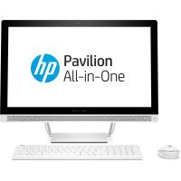 270x270-Моноблок HP Pavilion 24-b201ur (1AW40EA)