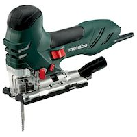 270x270-Электролобзик Metabo STEB 140 Plus