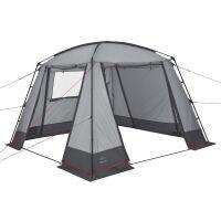 270x270-Шатер Trek Planet Picnic Tent 70292