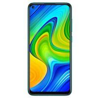 270x270-Смартфон Xiaomi Redmi Note 9 4GB/128GB Forest Green EU без NFC