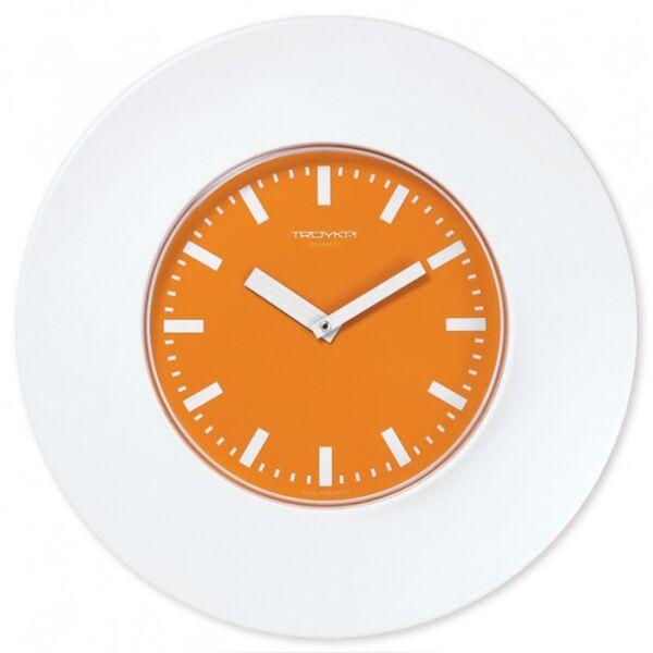 Часы настенные ТРОЙКА 55551557