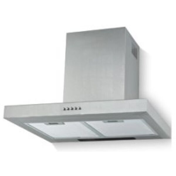 Вытяжка кухонная настенная ARMARIO PTDL008