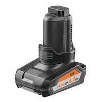 270x270-Аккумулятор AEG Powertools L1260 (4932459181)