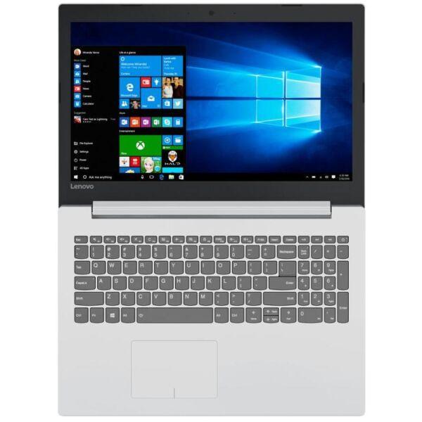 Ноутбук Lenovo IdeaPad 320-15IKBRN 81BG000XRU