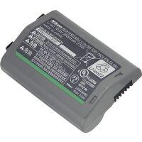 Батарея Nikon N-EL18c