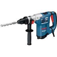 270x270-Перфоратор Bosch GBH 4-32 DFR Professional (0611332100)