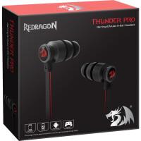 Наушники Redragon Thunder Pro