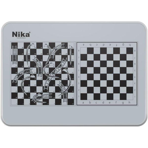 Стол Nika ССТ-5И