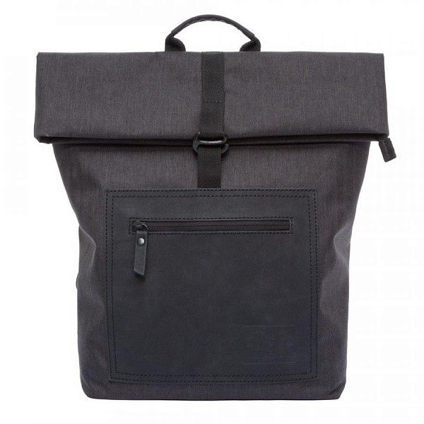 Рюкзак Grizzly RQ-913-1 (черный)