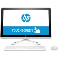 270x270-Моноблок HP All-In-One 22-b056ur (X0Z46EA)