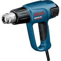 270x270-Строительный фен  Bosch GHG 660 LСD (601944302)