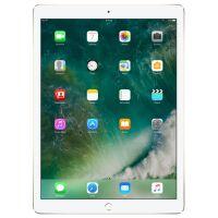 270x270-Планшет Apple iPad Pro 12.9 Wi-Fi 256GB Gold