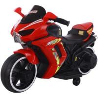 270x270-Электромотоцикл Miru TR-DM1800 (красный)
