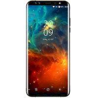 270x270-Смартфон Blackview S8 Gold