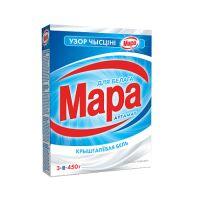 Порошок стиральный МАРА 81782