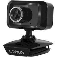 270x270-Веб-камера CANYON CNE-CWC1