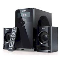 270x270-Акустическая система SVEN MS-2000 Black
