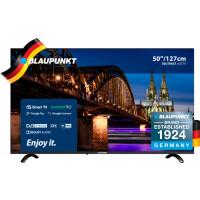 270x270-Телевизор Blaupunkt 50UT965T