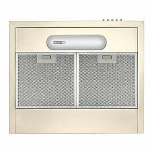 Кухонная вытяжка Maunfeld Corsa Light (C) 50 (бежевый)