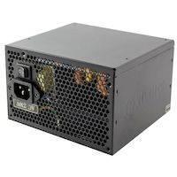 Блок питания Xilence XP550R9 (XN071)