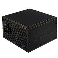 Блок питания Xilence XP530R8 (XN061)