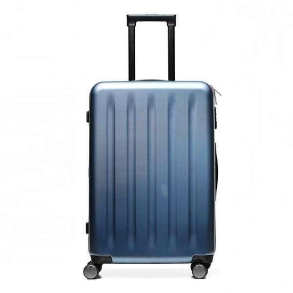 Чемодан XIAOMI Mi Trolley 90 Points 24'' XNA4007RT (синий)