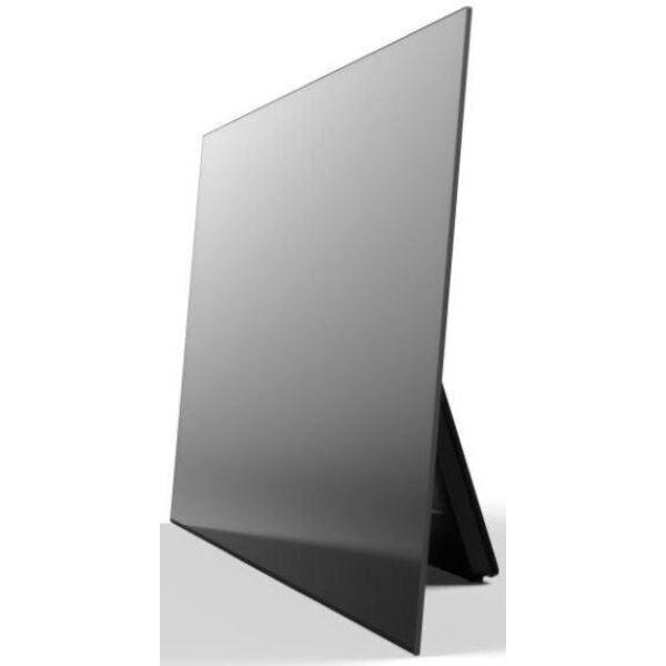 Телевизор LED SONY KD-55A1