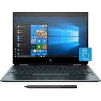 270x270-Ноутбук HP 13-ap0003ur 5MM85EA