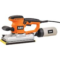 270x270-Виброшлифмашина AEG Powertools FS 280 4935419280