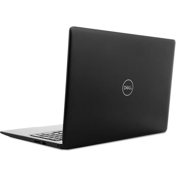 Ноутбук Dell Inspiron 15 5570-1558 Black